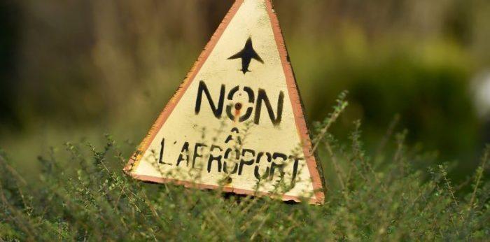 no-aeroport Ja pesë vendet e Evropës që nuk kanë AEROPORT?